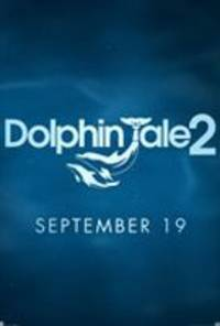 dolphin tale 2 - cast: harry connick jr., ashley judd, morgan freeman, kris kristofferson, bethany hamilton, nathan gamble, cozi zuehlsdorff, austin stowell